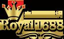 ทางเข้าเล่น Royal1688 Casino online และบาคาร่าออรไลน์