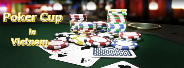 casino online, casino, คาสิโนออนไลน์, คาสิโน, บาคาร่า,  บาคาร่าออนไลน์, เล่นบาคาร่า