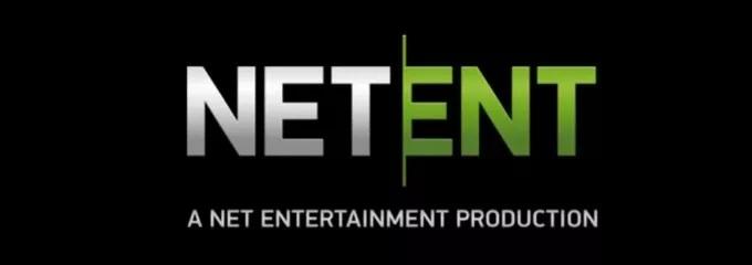 net-ent-logo
